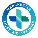 Manchester First Aid Training