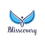 Blisscovery