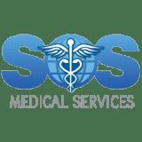 SOS Medical Services