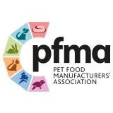 Pet Food Manufacturers' Association (PFMA)