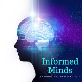 Informed Minds Training & Consultancy Ltd
