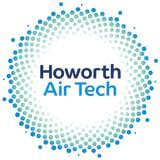 Howorth Air Technology Ltd