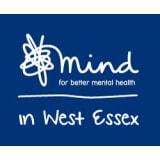 West Essex Mind (t/a Mind in West Essex)