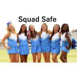 Squad Safe