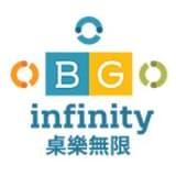 BG Infinity