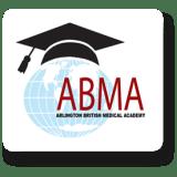 ABM Academy Ltd