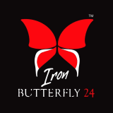 Metaball Training System - IronButterfly 24