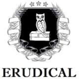Erudical