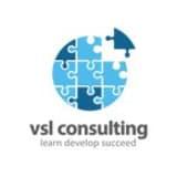 VSL Consulting