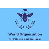 World Organization for Fitness and Wellness
