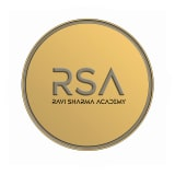 Ravi Sharma Hospitality Academy