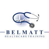 Belmatt Healthcare Training