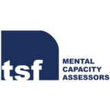 TSF Consultants