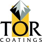 Tor Coatings Limited
