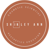 Shirley-Ann Aesthetics