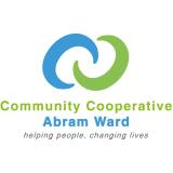 Abram Ward Community Cooperative