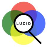 Lucid Analytics Project Ltd