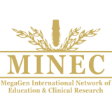 MINEC (Megagen International Network of Education & Clinical Research)