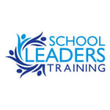 School Leaders Training Limited