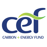 The Carbon & Energy Fund