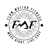 Flow Motion Fitness