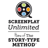 Screenplay Unlimited