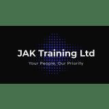 JAK Training
