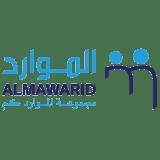 Almawarid Training Institute