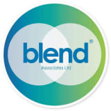 Blend Associates