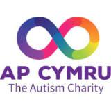 AP Cymru