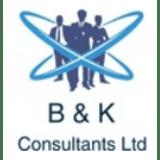B&K Consultants