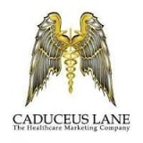 Caduceus Lane DMCC