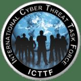 ICTTF