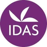 Independent Domestic Abuse Service (IDAS)