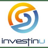 InvestinU (LynMar)