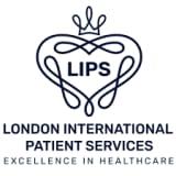 London International Patient Services (LIPS)