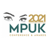 Micropigmentation UK