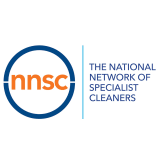 The National Network of Specialist Cleaners