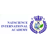 Natscience Academy