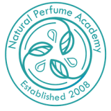 The Natural Perfume Academy