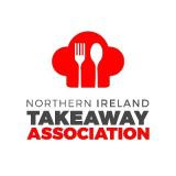 Northern Ireland (NI) Take Away Association