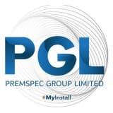 The Premspec Group