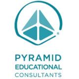 Pyramid Educational Consultants UK