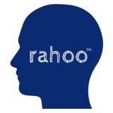 Rahoo.ie