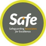 Safeguarding Associates for Excellence - SAFE