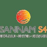 Sannam S4