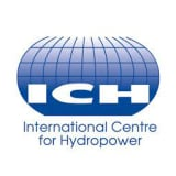 The International Centre for Hydropower