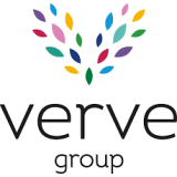 The Verve Group
