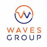 Waves Group (Cwaves Ltd)