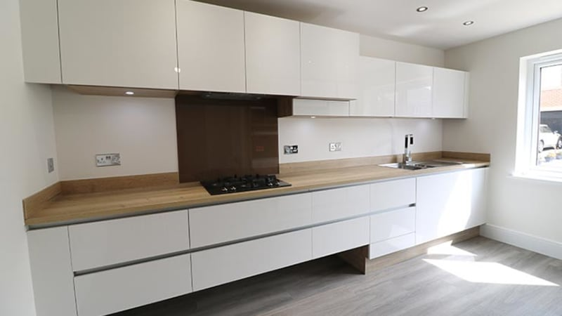 millbrook-kitchen